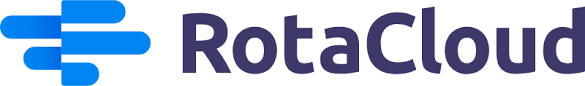 RotaCloud Logo