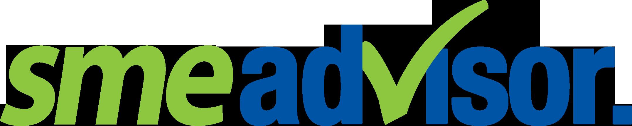 SME Advisor Logo