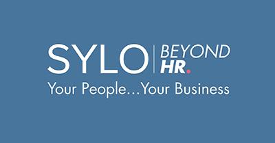SYLO Beyond HR Logo