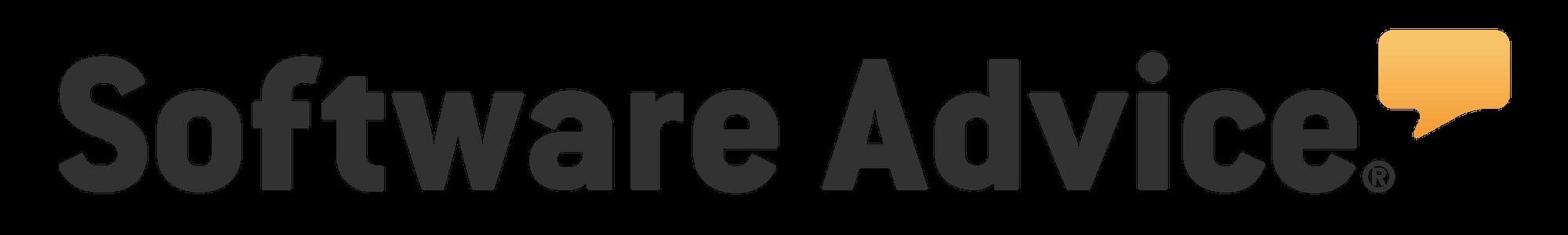 Software advice logo (1)