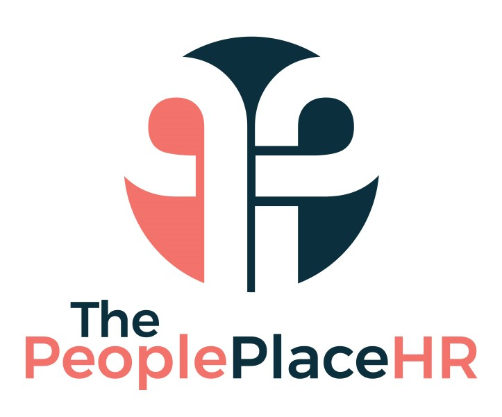 The People Place HR LTD Logo