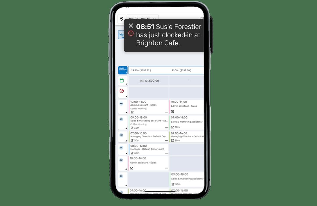 Timeclock notification phone-min (2)