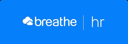 breathe | hr