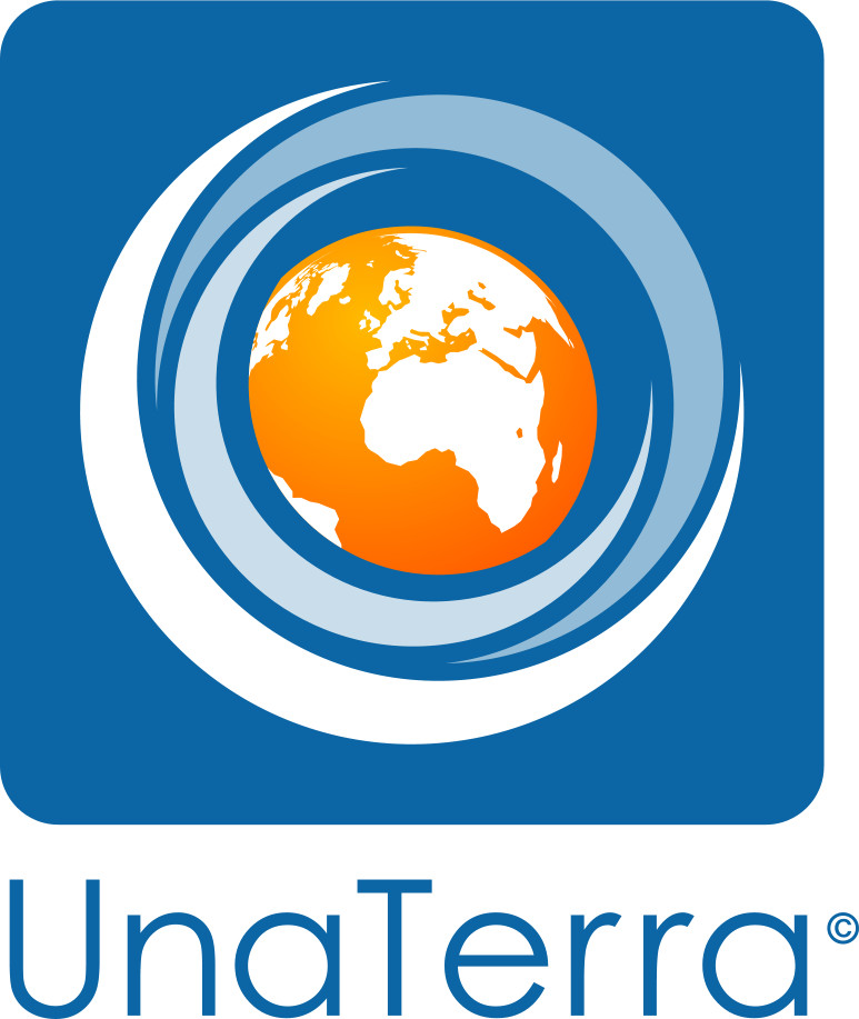 UnaTerra Global Logo