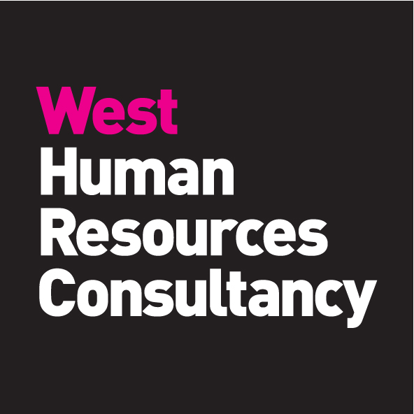 West Human Resources Consultancy Ltd Logo