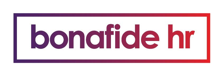 bonafide hr Logo