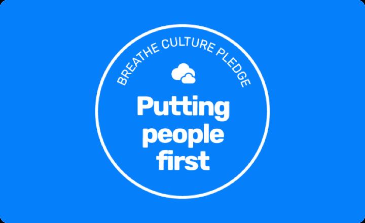 breathe_culture-pledge-badge