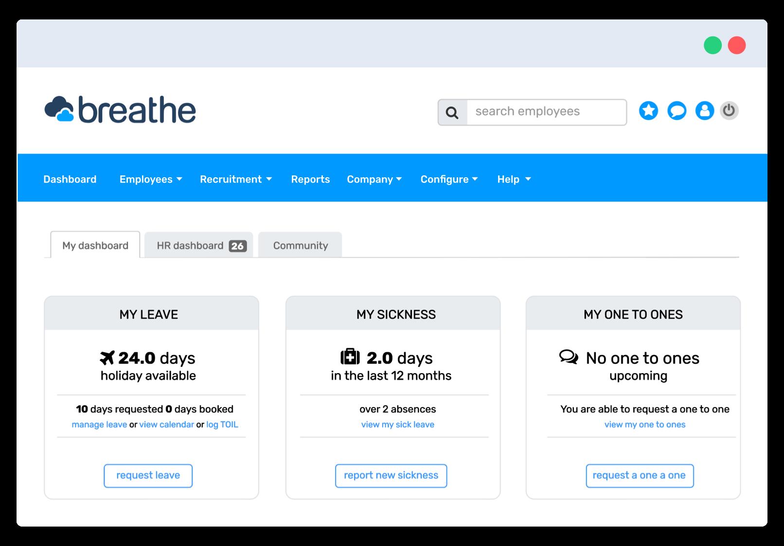 breathe_hr_dashboard_2