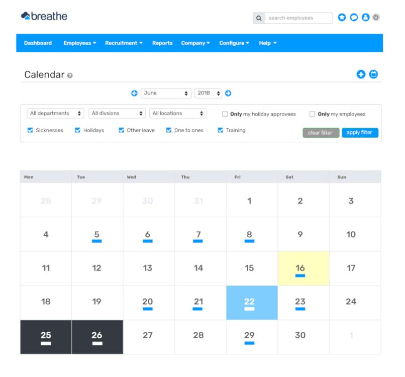 calendar-mobile2.0