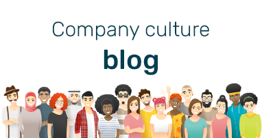 company culture blog-min