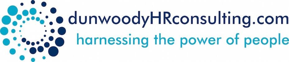 Dunwoody HR Consulting Logo