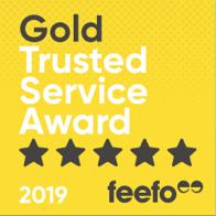 feefo_sq_gold_service_2019_yellow@2x