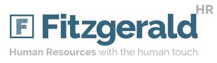 Fitzgerald HR Logo