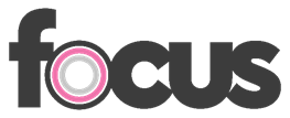 Focus HR Solutions Logo