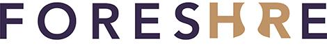 FORESHORE HR     Logo