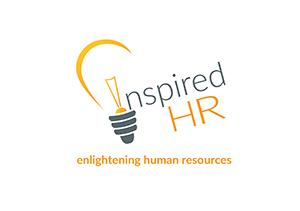 Inspired HR Logo