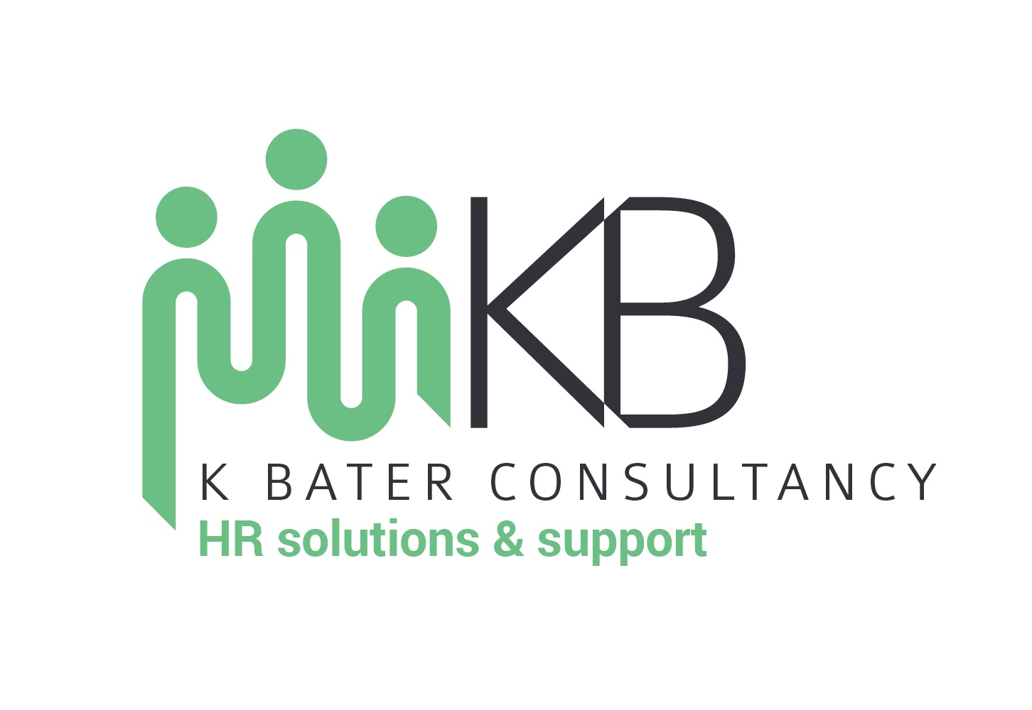 K Bater Consultancy Logo