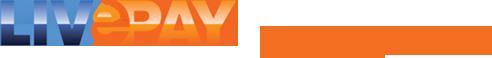 LivePay Logo