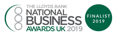 national-business-awards-logo-1