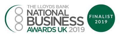 national-business-awards-logo
