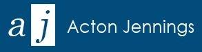 Acton Jennings LLP Logo