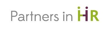 Partners in HR Logo