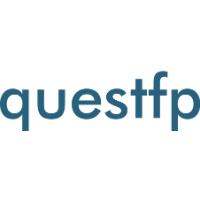 Questfp Consulting Logo
