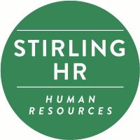 StirlingHR Logo