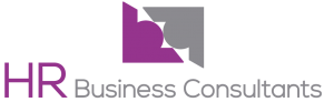 HR Business Consulting Logo
