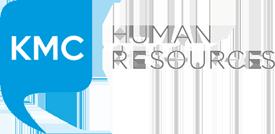 KMC HR Logo