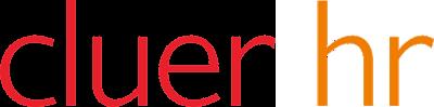 Cluer HR Logo