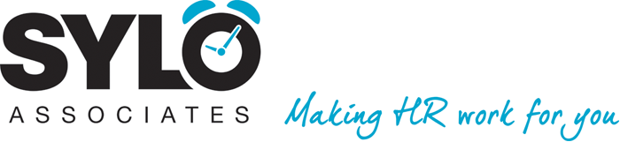 SYLO Associates  Logo