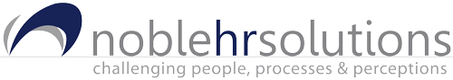 Noble HR Logo