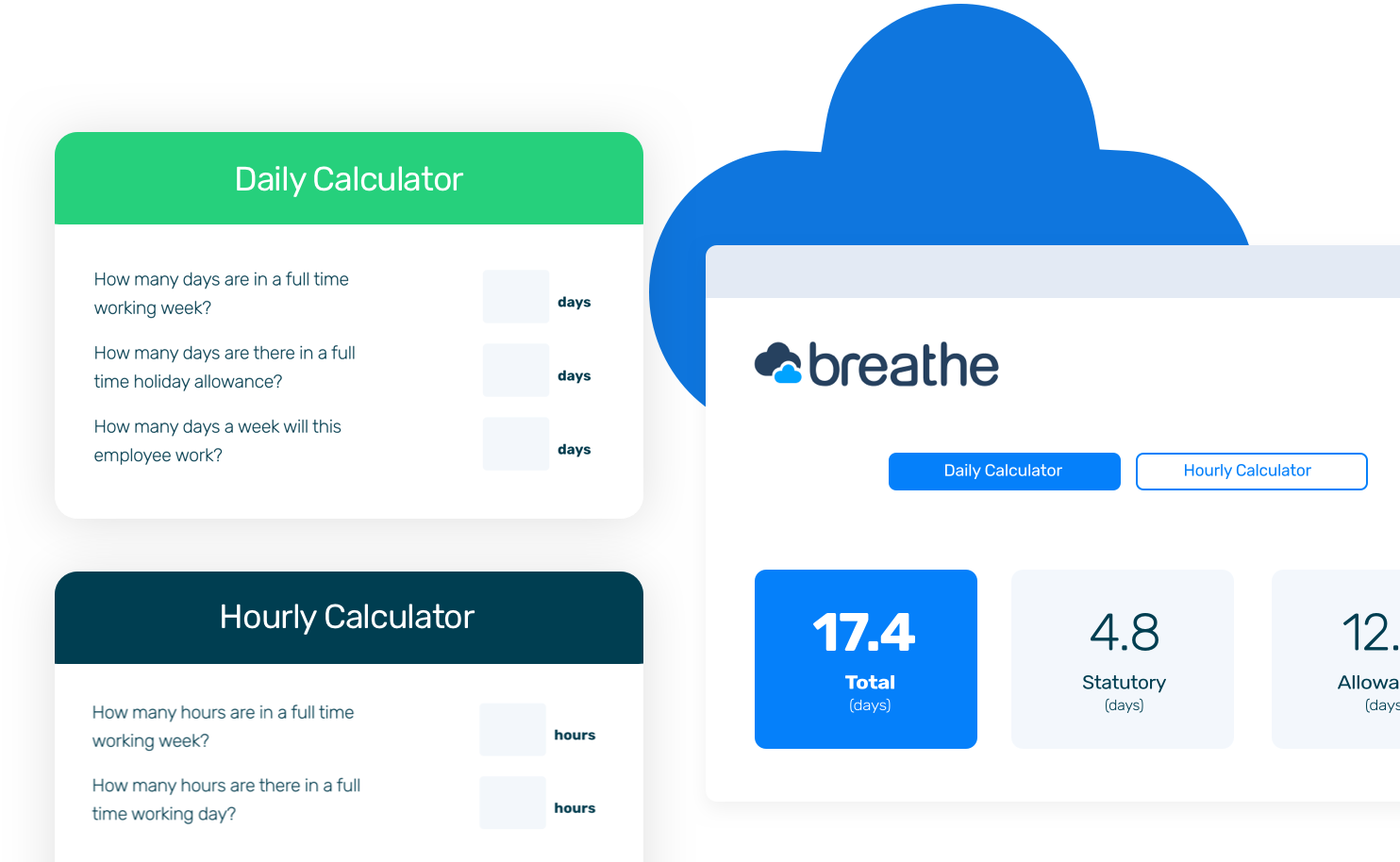 breathe_holiday-calculator_interface_CTA