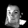 Caroline Heagney - Testimonial